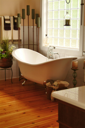 Bathroom remodeling portland click small images maya 1489 for Bathroom ideas for 5x6