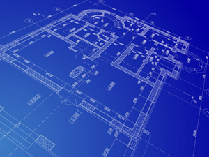 Construction design portland oregon blueprint design portland design cranston construction design as malvernweather Choice Image