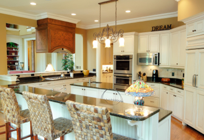 Portland Kitchen Remodel - Portland Kitchen Remodeling